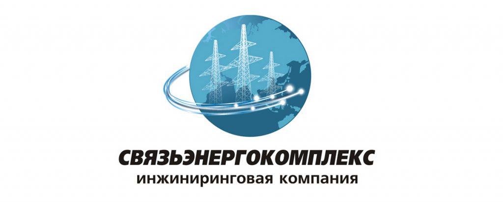 лого инж