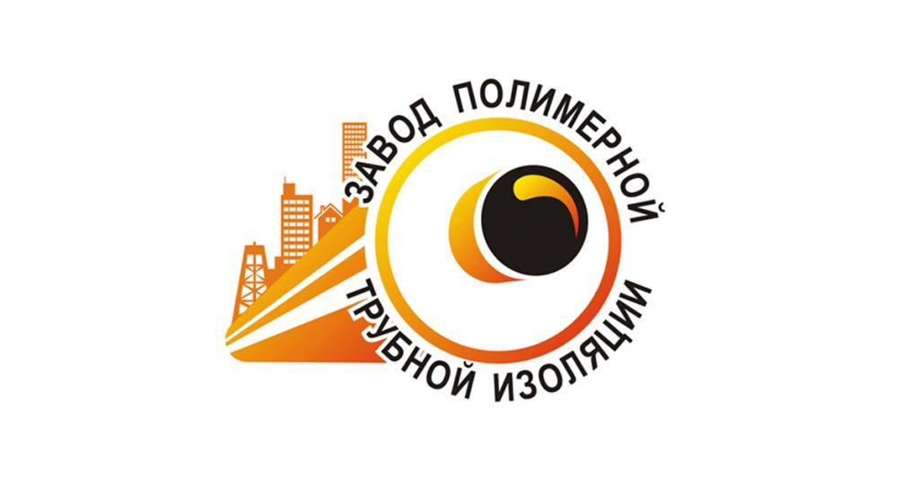 лого_ЗПТИ
